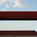 Monumento a Pedro Almodóvar - Enproyecto Arquitectura - España