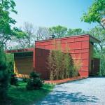 Elizabeth H - Bates Masi Architects - US