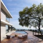 Evans House - bittonidesignstudio - US