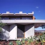 Mernda Education Suite - Supple Design - Australia