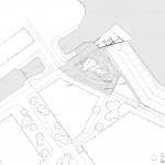 De Oostvaarders - Drost + van Veen architecten - Holanda