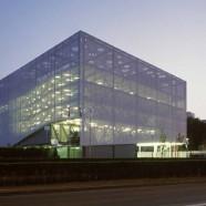 Terminal de Emergencia –  Produkcija 004 – Croacia