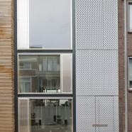 V23K16 – Pasel.Kuenzel – Holanda