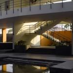 Pearl Academia de Fashion - Morphogenesis - India