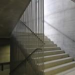 Centro de Oficinas Voest Alpine - Dietmar Feichtinger Architectes - AustriaCentro de Oficinas Voest Alpine - Dietmar Feichtinger Architectes - Austria