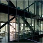 Terminal de Emergencia -  Produkcija 004 - Croacia