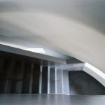 Vivienda Torre de Agua - Zecc Architecten - Holanda