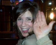 Lynne Koplitz Shuart (1979 -2009)