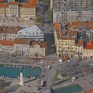Agaticeva St. – Randi & Turato – Croacia