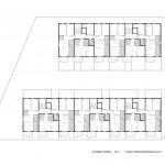 Ministerio de Asuntos Internos de Georgia - M-Ofis Architecture - Georgia
