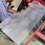 ACE Pavilion - Sameep Padora & Associates - India