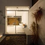 Cube house - AR Arquitetos - Brasil