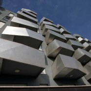 Edificio Residencial  7-4 – Arhipolis – Croacia