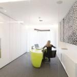 Apartamento Fandl - Schlosser + Partner -Austria