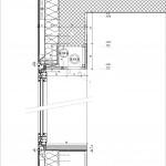 Rural Mat - njiric+ arhitekti - Croacia