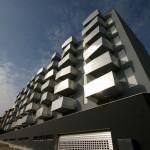 Edificio Residencial  7-4 - Arhipolis - Croacia