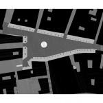 Plaza del Torico - b720 - España