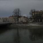 Agaticeva St. - Randi? & Turato - Croacia