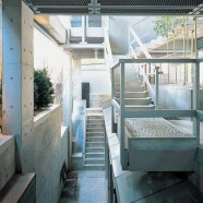 Jo Rin Hun – IROJE KHM Architects – Corea