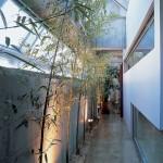 Jo Rin Hun - IROJE KHM Architects - Corea