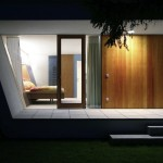 Folded House - x Architekten - Austria