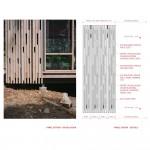 Retiro Cape Russell - Sanders Pace Architecture - US