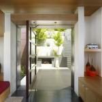 Gravitt 48 - Debbas Architecture - US