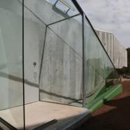 Villa Bio – Enric Ruiz Geli – España