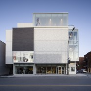 Théâtre de Quat'sous  – FABG – Canadá