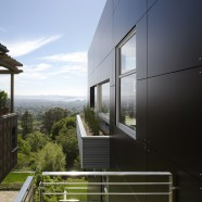 Gravitt 48 – Debbas Architecture – US