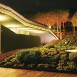 Villa Bio - Enric Ruiz Geli – España