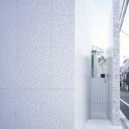 Sakura –  Mount Fuji Architects Studio – Japón
