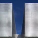 Tampa Museum of Art  - Stanley Saitowitz  Natoma Architects - US
