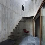 House in Hiro  - Suppose Design Office - Japón
