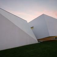 SGLight House –   GRAU.ZERO – Portugal
