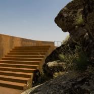 CN Castle –   Comoco – Portugal