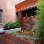 PS House -   Iwamoto Scott - US