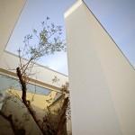 SGLight House -   GRAU.ZERO - Portugal