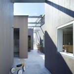 House in Buzen - Suppose Design Office – Japón