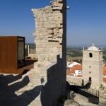 CN Castle -   Comoco - Portugal