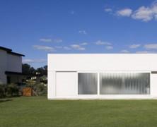 Caja House – Estudio Aire – Argentina