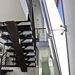 Torre Salvavidas - Lazar Design Build - US