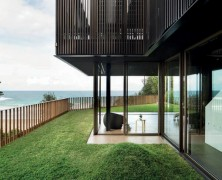Freshwater House – Chenchow Little – Australia
