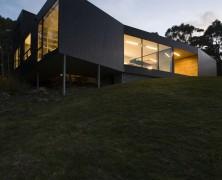 Allens Rivulet House – Room11 – Australia