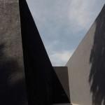 El Eco Museum Extensión - LAR + FRENTE - México
