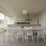 Plastic House - Unit Arkitektur AB - Suecia