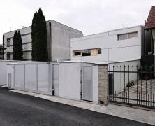 DEV House – GutGut – Eslovaquia