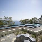 Dudley House - Bourne Blue Architecture - Australia