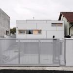 DEV House - GutGut - Eslovaquia