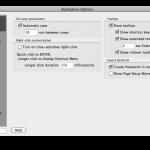 AutoCAD Mac OS... Hoax?